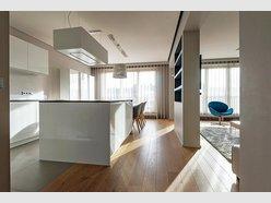 Appartement à vendre 2 Chambres à Luxembourg-Centre ville - Réf. 6041662