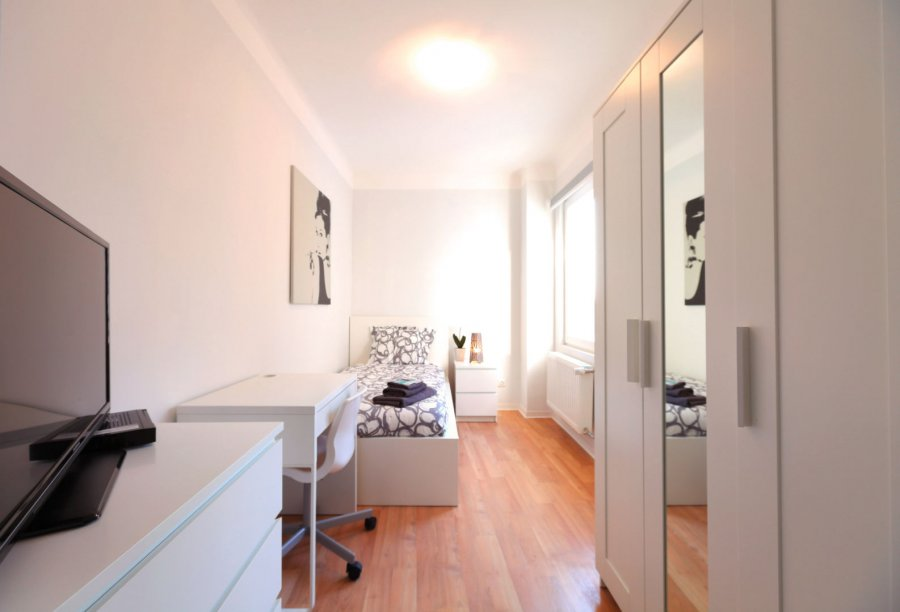 louer chambre 10 chambres 11 m² luxembourg photo 1