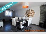 Maison à vendre F6 à Thil - Réf. 6066238