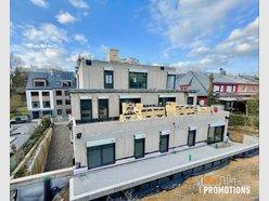 Wohnung zum Kauf 3 Zimmer in Luxembourg-Kirchberg - Ref. 7114814