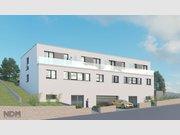 Wohnung zum Kauf 4 Zimmer in Lorentzweiler - Ref. 7180350