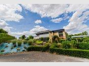 Maison à vendre F6 à Bazoncourt - Réf. 6467646
