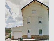 Maison mitoyenne à vendre F10 à Pierrepont - Réf. 5558334