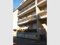 Appartement à louer F2 à Jarny - Réf. 6545470
