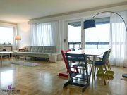 Appartement à louer 4 Chambres à Luxembourg-Kirchberg - Réf. 6304062