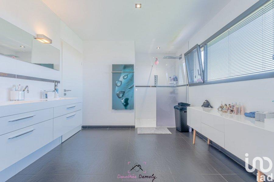acheter maison 5 pièces 118 m² fleury photo 5