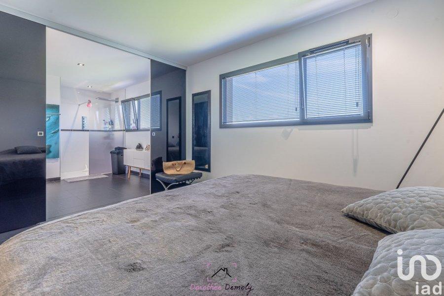 acheter maison 5 pièces 118 m² fleury photo 4