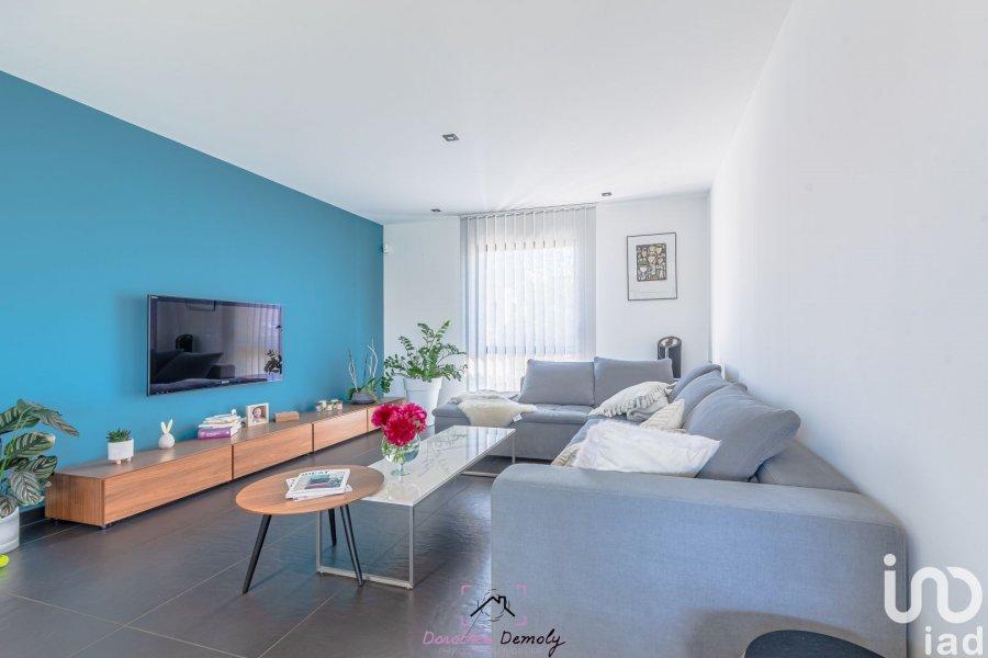 acheter maison 5 pièces 118 m² fleury photo 2