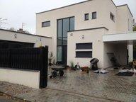 Modèle de maison à vendre F5 à  (FR) - Réf. 3227966
