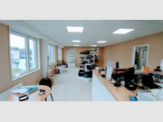 Office for rent in Kehlen - Ref. 6701374