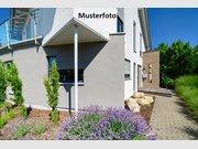 Maison jumelée à vendre 5 Pièces à Köln - Réf. 7229758