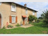 Maison à vendre F5 à Neufchâteau - Réf. 6316350
