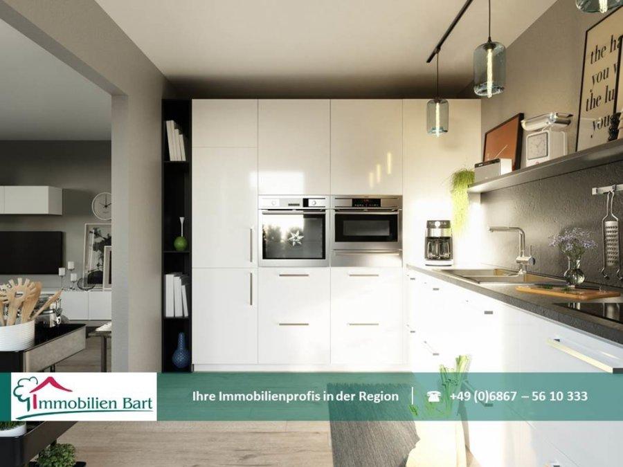 haus kaufen 3 zimmer 91 m² perl foto 3