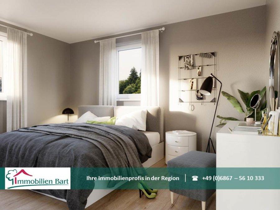haus kaufen 3 zimmer 91 m² perl foto 6