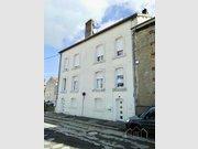 Maison mitoyenne à vendre 3 Chambres à Longlaville - Réf. 6517054