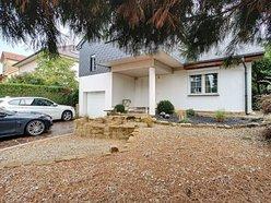 Detached house for sale 4 bedrooms in Rodange - Ref. 6975806