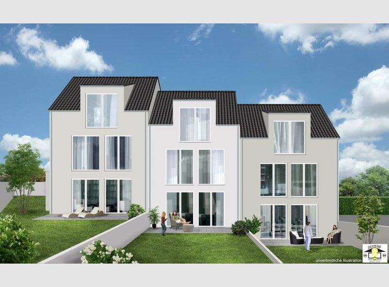 Maison mitoyenne à vendre 5 Pièces à Kirf (DE) - Réf. 7172414