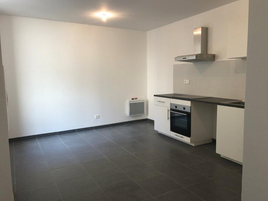 louer appartement 2 pièces 31 m² metz photo 3