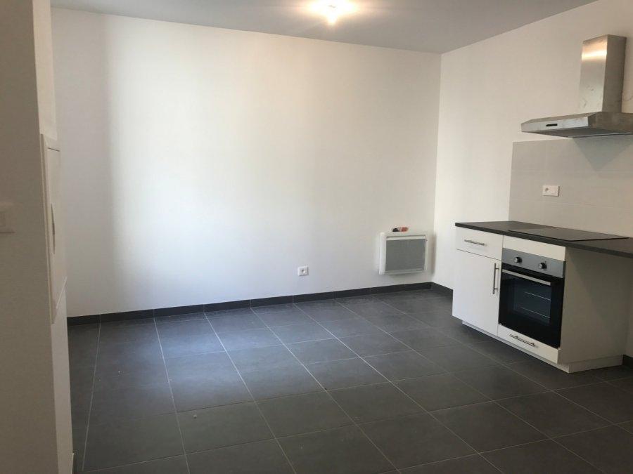 louer appartement 2 pièces 31 m² metz photo 4