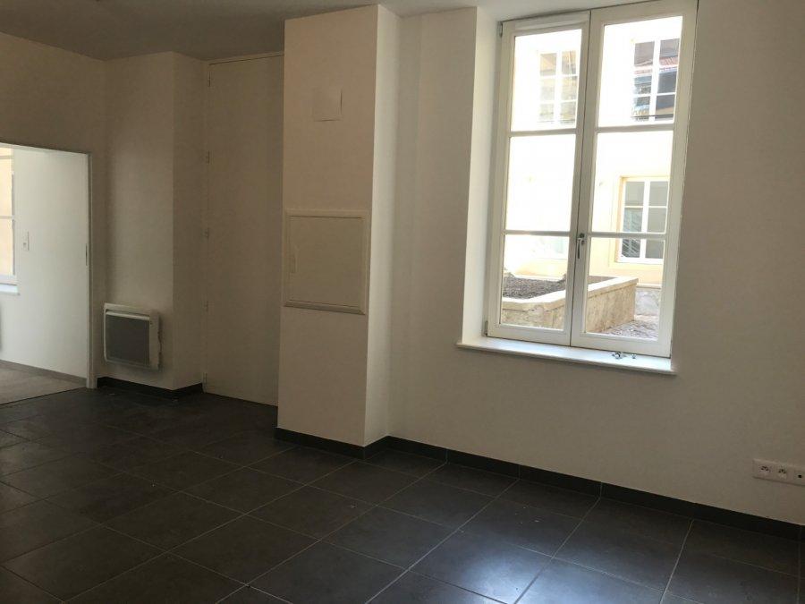 louer appartement 2 pièces 31 m² metz photo 5