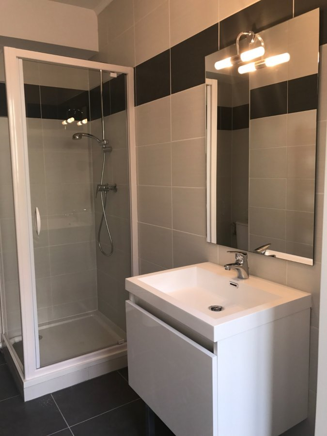louer appartement 2 pièces 31 m² metz photo 7