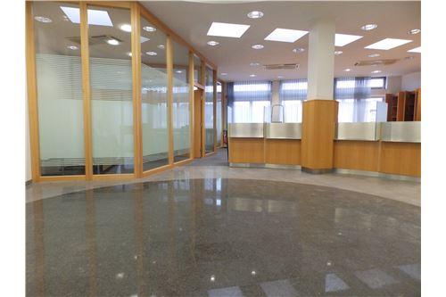 büro mieten 0 zimmer 400 m² quierschied foto 2