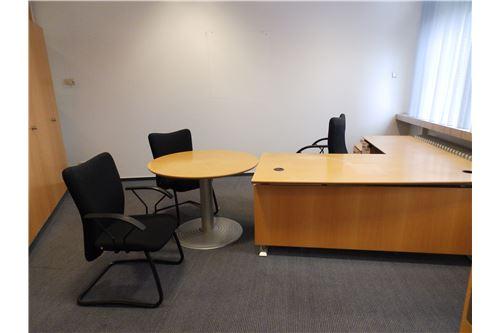 büro mieten 0 zimmer 400 m² quierschied foto 7