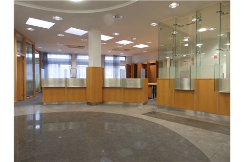 büro mieten 0 zimmer 400 m² quierschied foto 1