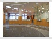 Büro zur Miete in Quierschied - Ref. 5996862
