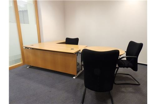 büro mieten 0 zimmer 400 m² quierschied foto 5