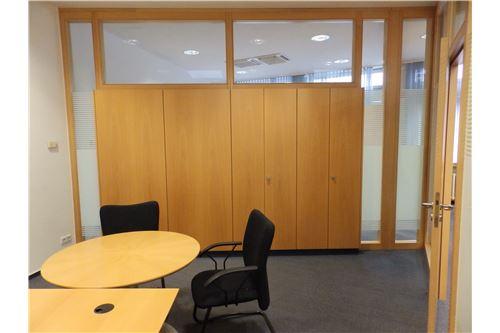 büro mieten 0 zimmer 400 m² quierschied foto 6
