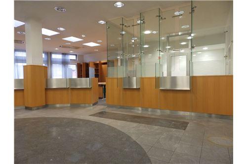 büro mieten 0 zimmer 400 m² quierschied foto 3