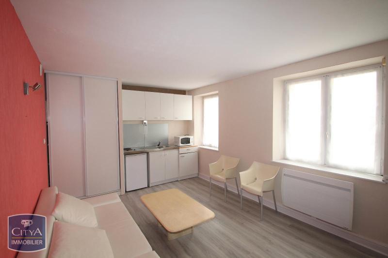 louer appartement 2 pièces 37 m² nancy photo 2