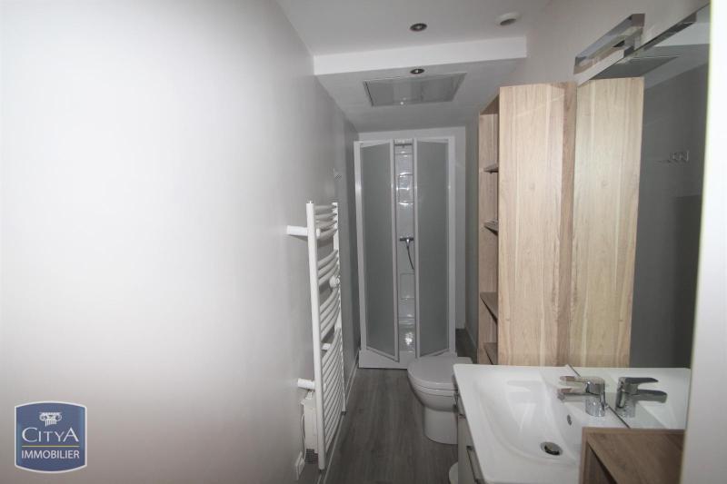 louer appartement 2 pièces 37 m² nancy photo 4