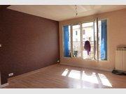 Appartement à vendre F3 à Champigneulles - Réf. 6000958