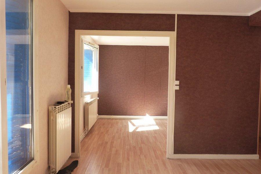 acheter appartement 3 pièces 54.71 m² champigneulles photo 7