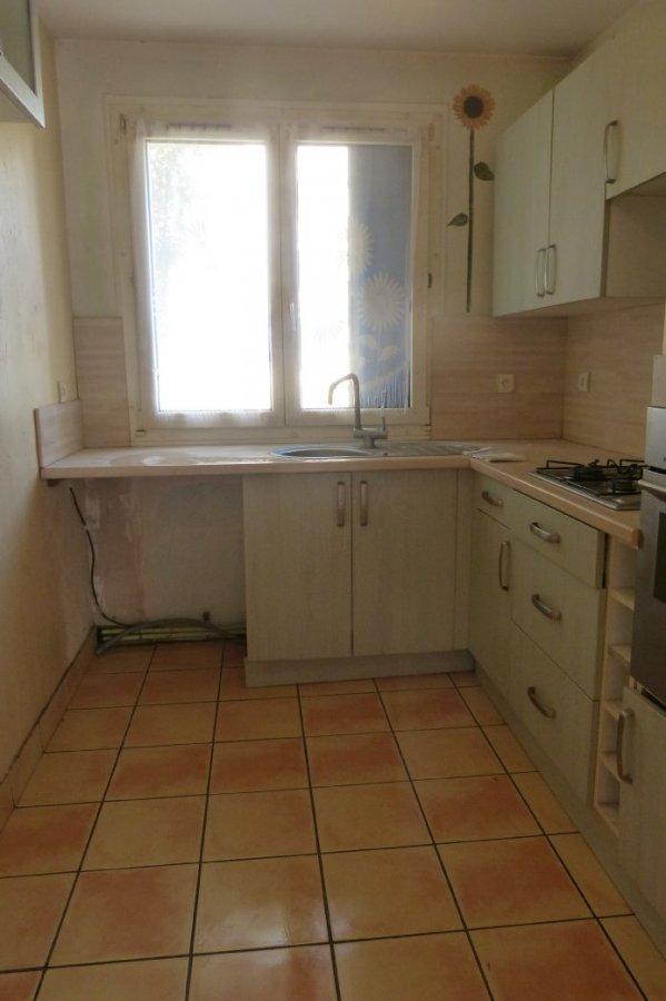 acheter appartement 3 pièces 54.71 m² champigneulles photo 5