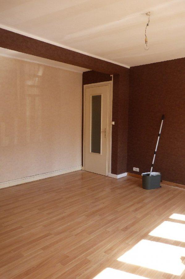 acheter appartement 3 pièces 54.71 m² champigneulles photo 3