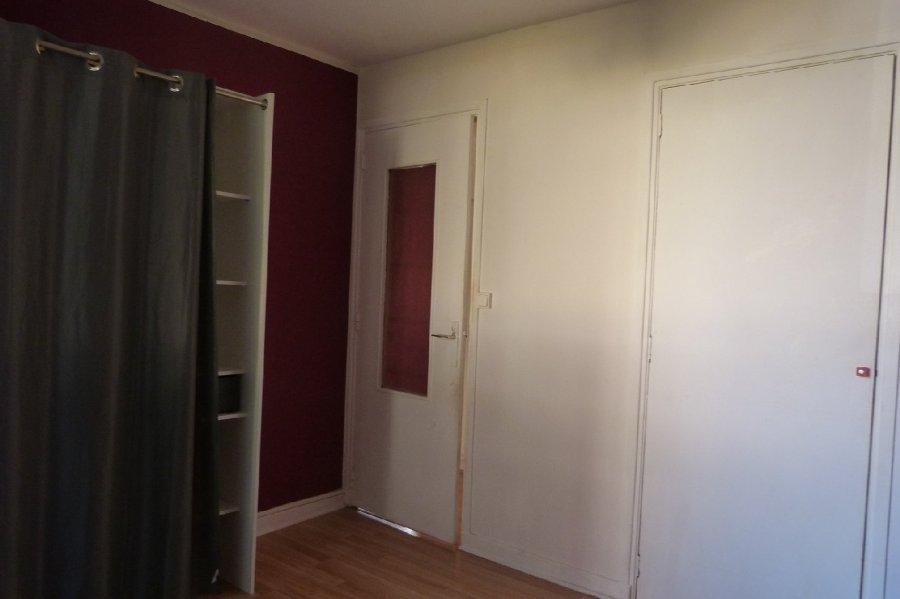 acheter appartement 3 pièces 54.71 m² champigneulles photo 6