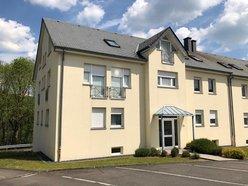 Duplex for sale 2 bedrooms in Erpeldange (Eschweiler) - Ref. 6398270