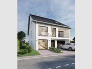 Haus zum Kauf 4 Zimmer in Doncols - Ref. 6799678