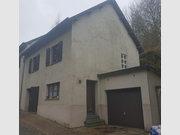 Maison à vendre à Esch-sur-Sure - Réf. 6410558