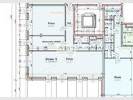 Bureau à vendre 2 Chambres à Wemperhardt - Réf. 6607166