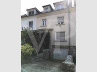 Haus zur Miete 5 Zimmer in Luxembourg-Limpertsberg - Ref. 6943038
