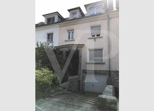 House for rent 5 bedrooms in Luxembourg (LU) - Ref. 6943038