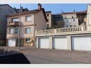 Maison à vendre 2 Chambres à Longwy - Réf. 6222142