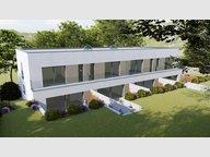 Appartement à vendre 4 Chambres à Lorentzweiler - Réf. 7344702