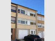 Reihenhaus zum Kauf 3 Zimmer in Differdange - Ref. 6054462