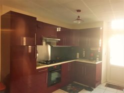Maison à vendre F3 à Marçon - Réf. 5071422