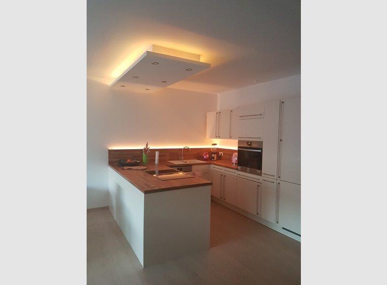 Wohnung zur Miete 3 Zimmer in Saarbrücken (DE) - Ref. 7168574